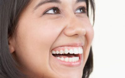 Why Do My Teeth Need to Be Professionally Cleaned?