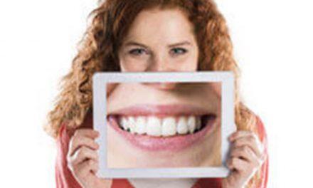 October 2020 Dental Flossophy
