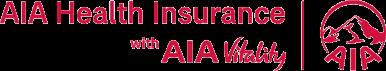 G Aia Health Insurance