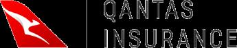 H Qantas Insurance