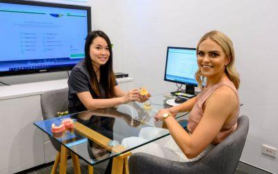 Can Dental Veneers Be Removed?