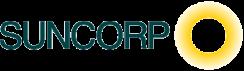 N Suncorp Logo