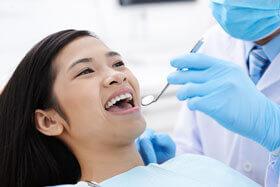 April 2019 Dental Flossophy