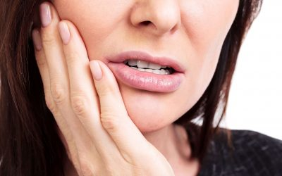 The Oral Microbiome: Scientists Delve Into Your Cavity